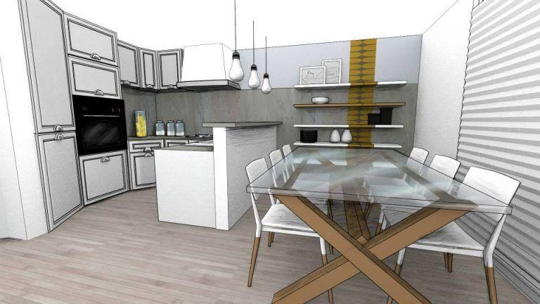 Reformas de Baños y Cocinas Oviedo