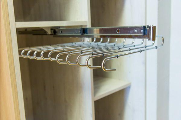 Diseñamos y fabricamos sus armarios
