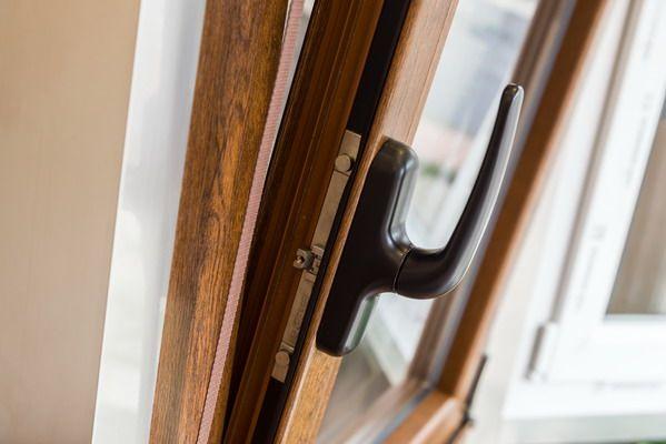 Venta e intalación de todo tipo de ventanas