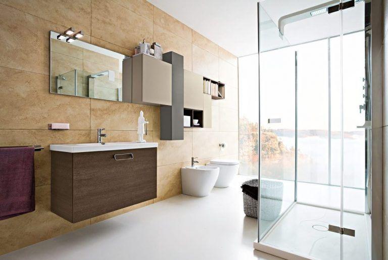 reforma baños oviedo