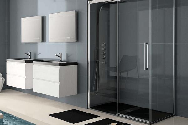 reformas baños oviedo